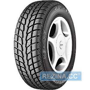 Купить Зимняя шина FALKEN Eurowinter HS 435 195/70R15 97T
