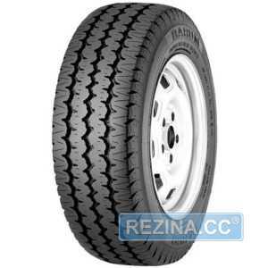Купить Летняя шина BARUM Cargo OR 56 195/70R15 97T