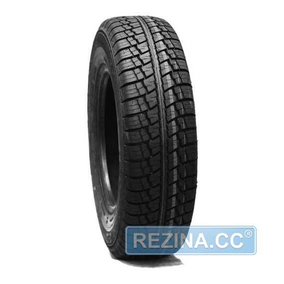 Купить Всесезонная шина КАМА (НКШЗ) 231 185/75R13C 96N