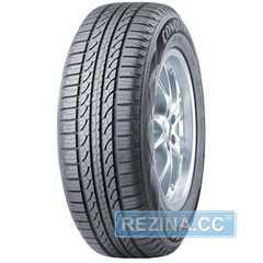 Купить Всесезонная шина MATADOR MP 81 Conquerra 235/65R17 108H