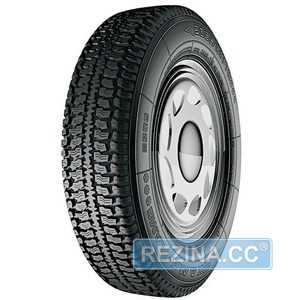 Всесезонная шина КАМА (НКШЗ) FLAME 205/70R16 91Q
