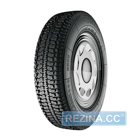 Всесезонная шина КАМА (НКШЗ) FLAME - rezina.cc