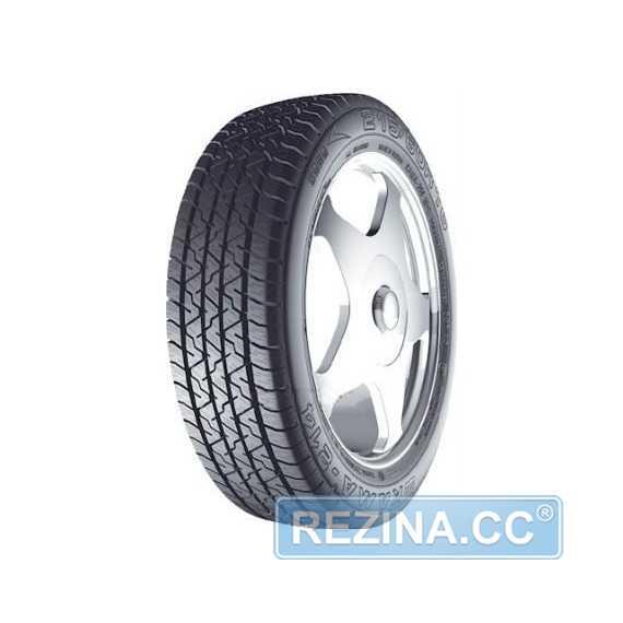 Всесезонная шина КАМА (НКШЗ) 214 - rezina.cc