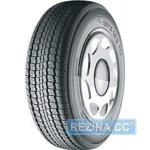 Купить Всесезонная шина КАМА (НКШЗ) 301 185/75R16C 104/102N