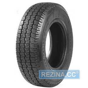 Купить Всесезонная шина КАМА (НКШЗ) И-359 225/75R16C 121N