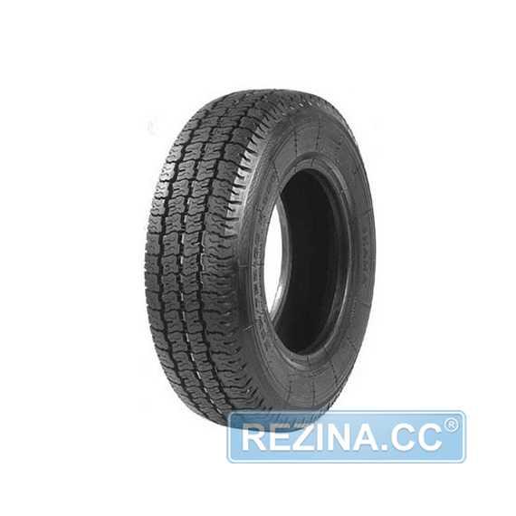 Всесезонная шина КАМА (НКШЗ) И-359 - rezina.cc