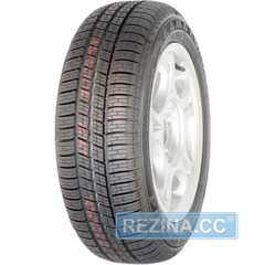 Купить Летняя шина КАМА (НКШЗ) Euro-224 175/70R13 82T