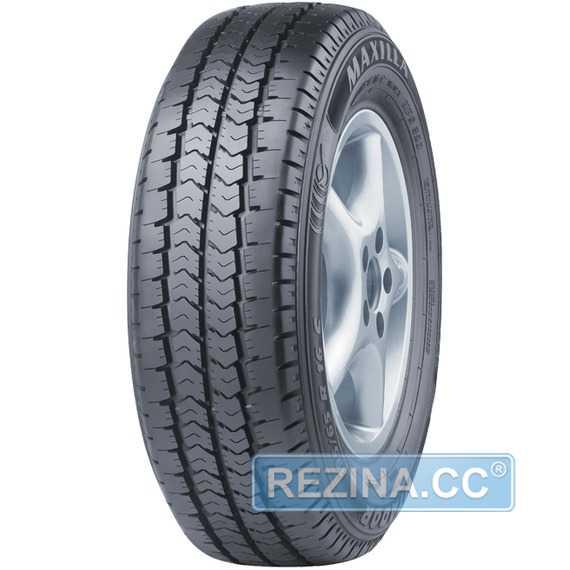 Летняя шина MATADOR MPS 320 Maxilla - rezina.cc
