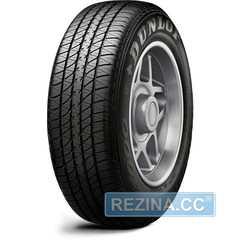 Купить Летняя шина DUNLOP Grandtrek PT4000 235/65R17 108V
