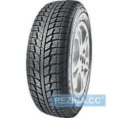 Купить Зимняя шина FEDERAL Himalaya WS1 185/60R14 82H
