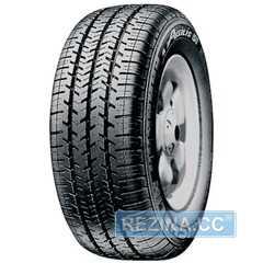 Купить Летняя шина MICHELIN Agilis 51 195/70R15C 98T