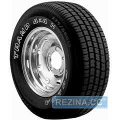 Купить Всесезонная шина FULDA Tramp 4x4 H 275/55R17 109H