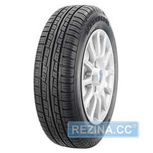 Купить Летняя шина MARANGONI e-Logic 165/70R13 79T