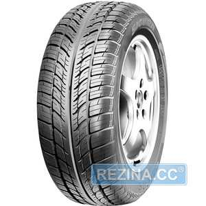 Купить Летняя шина TIGAR Sigura 195/65R15 91T