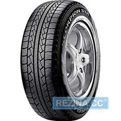 Всесезонная шина PIRELLI Scorpion STR - rezina.cc
