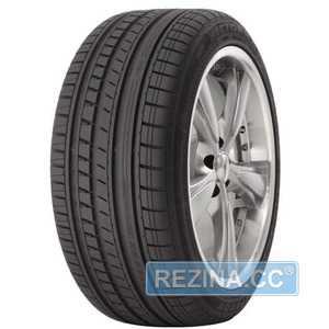 Купить Летняя шина MATADOR MP 46 Hectorra 2 225/50R17 98W