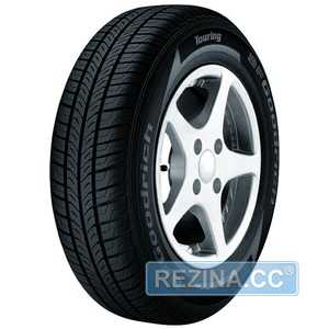 Купить Летняя шина BFGOODRICH Touring 155/80R13 79T