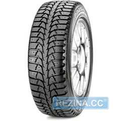 Купить Зимняя шина MAXXIS MA-SPW Presa Spike 225/40R18 92T (Под шип)