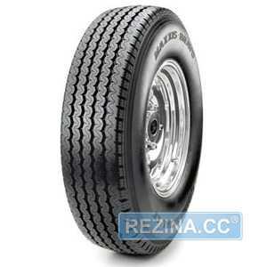 Купить Всесезонная шина MAXXIS UE-168 Bravo 205/75R16C 110/108R
