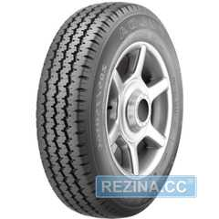 Купить Летняя шина FULDA Conveo Tour 225/65R16C 112/110R