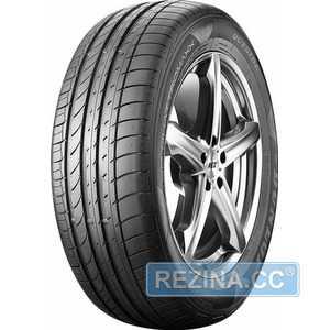 Купить Летняя шина DUNLOP SP QuattroMaxx 255/55R18 109Y
