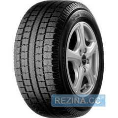 Купить Зимняя шина TOYO Observe Garit G4 215/55R17 94Q