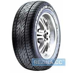 Летняя шина FEDERAL Formoza FD1 - rezina.cc