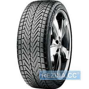 Купить Зимняя шина VREDESTEIN Wintrac 4 XTREME 255/55R18 109V
