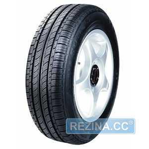 Купить Летняя шина FEDERAL SS 657 195/60R15 88H
