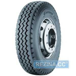 Купить KORMORAN F on/off 315/80(13.00) R22.5 156K