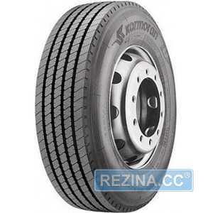 Купить KORMORAN U 215/75(8.5) R17.5 126M