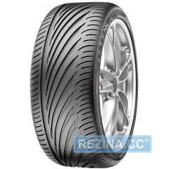 Купить Летняя шина VREDESTEIN Ultrac Sessanta 245/40R17 95Y