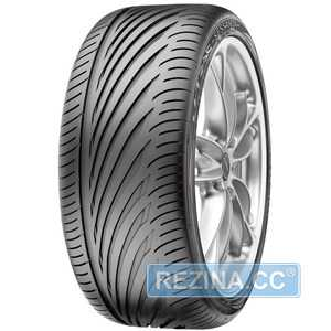 Купить Летняя шина VREDESTEIN Ultrac Sessanta 245/40R19 98Y