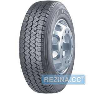Купить MATADOR DR 2 Variant 205/75(8.25) R17.5 124M