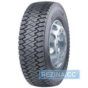 Купить Грузовая шина MATADOR DR 1 Hector (ведущая) 315/80(13.00) R22.5 154M