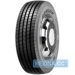 Купить DUNLOP SP 344 (рулевая) 295/80R22.5 152/148M
