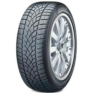 Купить Зимняя шина DUNLOP SP Winter Sport 3D 245/45R17 95H