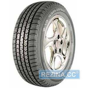 Купить Всесезонная шина COOPER LifeLiner GLS 215/65R16 98T
