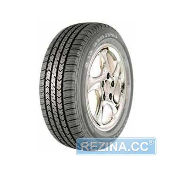 Всесезонная шина COOPER LifeLiner GLS - rezina.cc