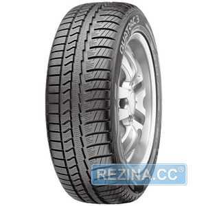 Купить Всесезонная шина VREDESTEIN Quatrac 3 205/55R16 91H