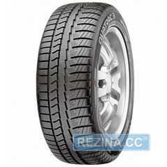 Купить Всесезонная шина VREDESTEIN Quatrac 3 SUV 235/70R16 106H