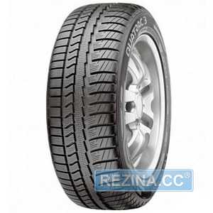 Купить Всесезонная шина VREDESTEIN Quatrac 3 SUV 245/70R16 107H