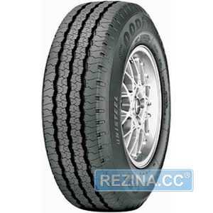 Купить Всесезонная шина GOODYEAR Cargo G91 225/75R16C 118P