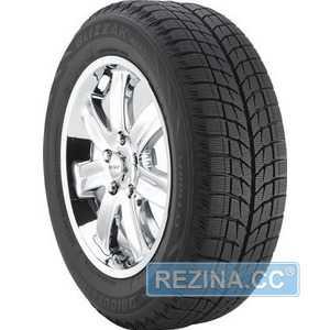 Купить Зимняя шина BRIDGESTONE Blizzak WS-60 245/50R18 104R
