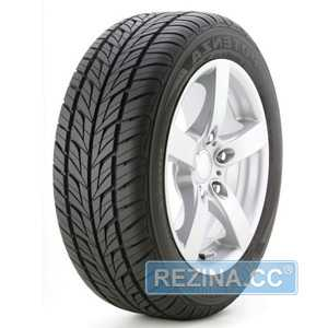 Купить Летняя шина BRIDGESTONE Potenza G019 Grid 205/60R16 91H