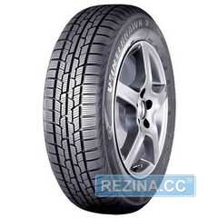 Купить Зимняя шина FIRESTONE Winterhawk 2 155/70R13 75T