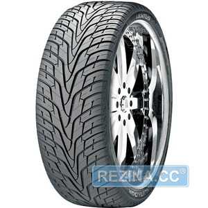 Купить Летняя шина HANKOOK Ventus ST RH 06 275/55R17 109V