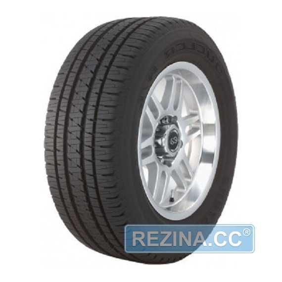Купить Летняя шина BRIDGESTONE Dueler H/L Alenza 285/45R22 110H