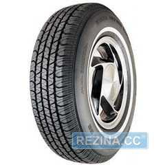 Купить Всесезонная шина COOPER Trendsetter SE 205/70R15 95S