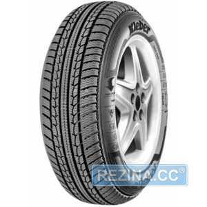 Купить Зимняя шина KLEBER Krisalp HP 155/70R13 75T